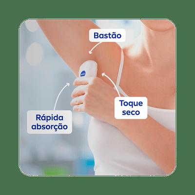 Desodorante-em-Barra-Nivea-Clinical-Intense-Control-Feminino-42g-4005900208569-compl4