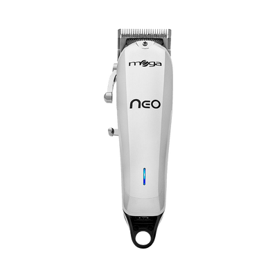 Maquina-de-Corte-Mega-Neo-Cordless-USB-Chrome-7898558382692