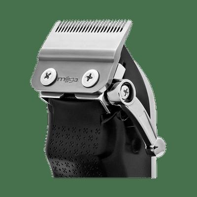 Maquina-de-Corte-Mega-Neo-Cordless-USB-Chrome-pente