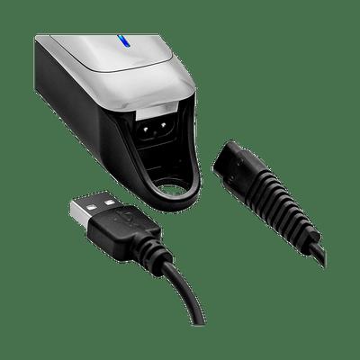 Maquina-de-Corte-Mega-Neo-Cordless-USB-Chrome-entrada