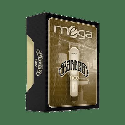 Maquina-de-Corte-Mega-Neo-Cordless-USB-Chrome-caixa