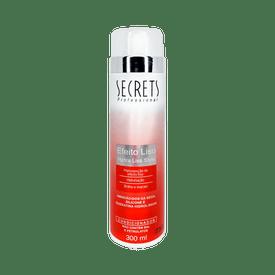 Condicionador-Secrets-Hydra-Liss-Style-300ml-7899105902325