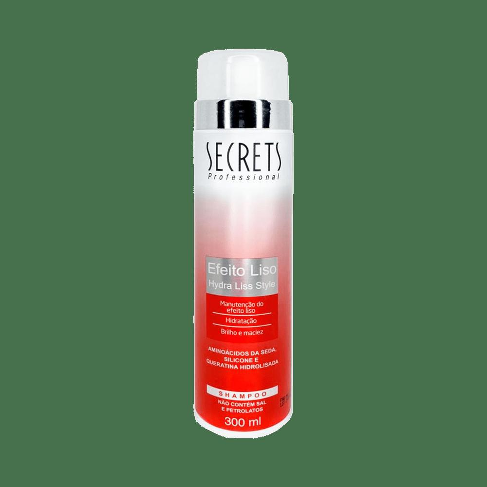Shampoo-Secrets-Hydra-Liss-Style-300ml-7899105902318