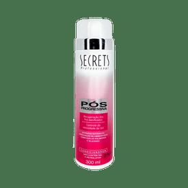 Condicionador-Secrets-Pos-Progressiva-300ml-7899105902615