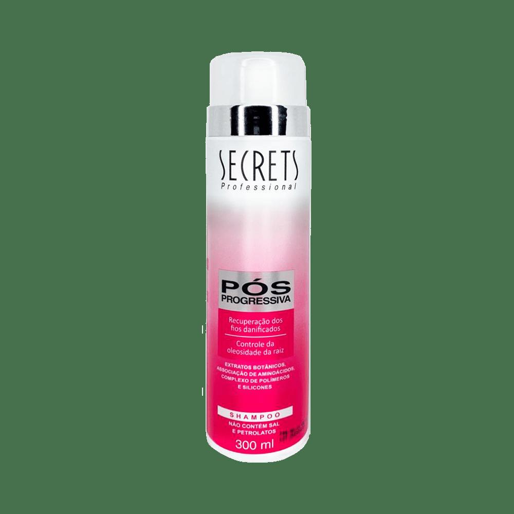 Shampoo-Secrets-Pos-Progressiva-300ml-7899105902608