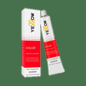 Coloracao-Yellow-7.35-Louro-Medio-Dourado-Acaju-7899884205198