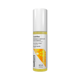 Mascara-Liquida-Gaboni-Cicatriliso-60ml-7898447486500
