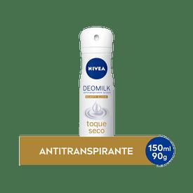 Desodorante-Aerossol-Nivea-DeoMilk-Beauty-Elixir-Toque-Seco-150ml-4005900715838