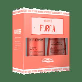 Kit-Serie-Expert-Inforcer-Forca-Shampoo---Mascara-7899706191036