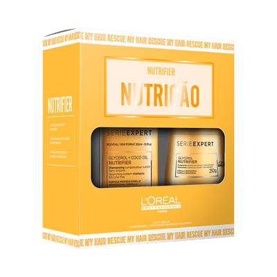 Kit-Serie-Expert-Nutrifier-Nutricao-Shampoo---Mascara-7899706191012
