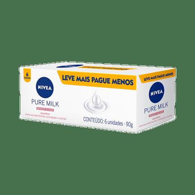 Sabonete-Nivea-em-Barra-Milk-Sensitive-Leve-Mais-Pague-Menos-4005900810885