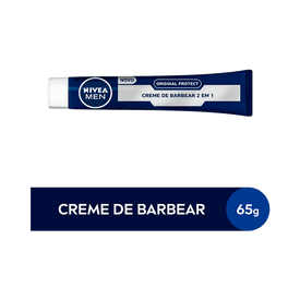 Creme-de-Barbear-Nivea-Men-Protect-65g-4005900328465