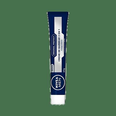 Creme-de-Barbear-Nivea-Men-Protect-65g-4005900328465-compl1