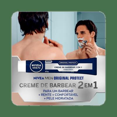 Creme-de-Barbear-Nivea-Men-Protect-65g-4005900328465-compl2