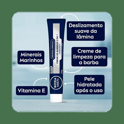 Creme-de-Barbear-Nivea-Men-Protect-65g-4005900328465-compl3