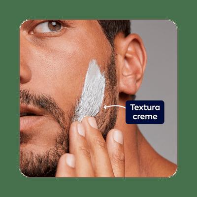 Creme-de-Barbear-Nivea-Men-Protect-65g-4005900328465-compl4