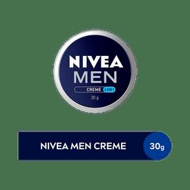 Creme-Nivea-Men-4-em-1-Lata-30g-0000042355465