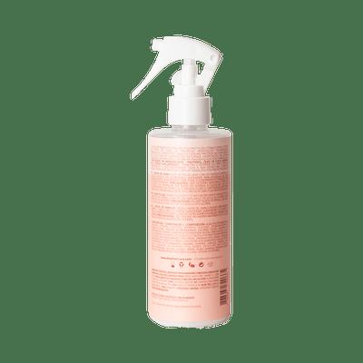 Spray-Finalizador-Brae-Essential-260ml-7898667820665-verso