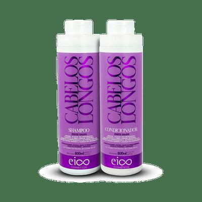 Kit-Cabelos-Longos-Shampoo---Condicionador-800ml-7898688240732