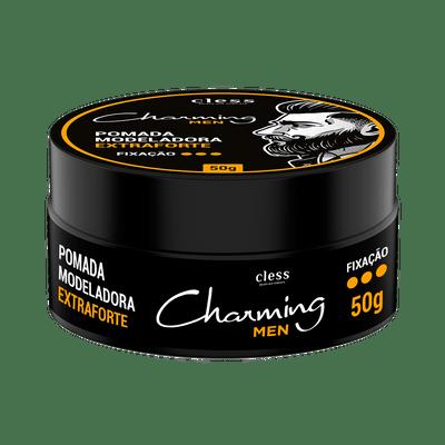 Pomada-Modeladora-Charming-Extra-Forte-50g-7896046700997