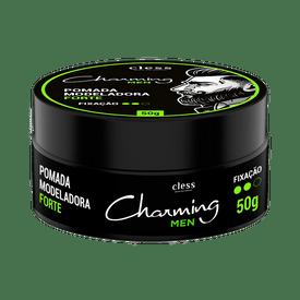 Pomada-Modeladora-Charming-Forte-50g-7896046700980