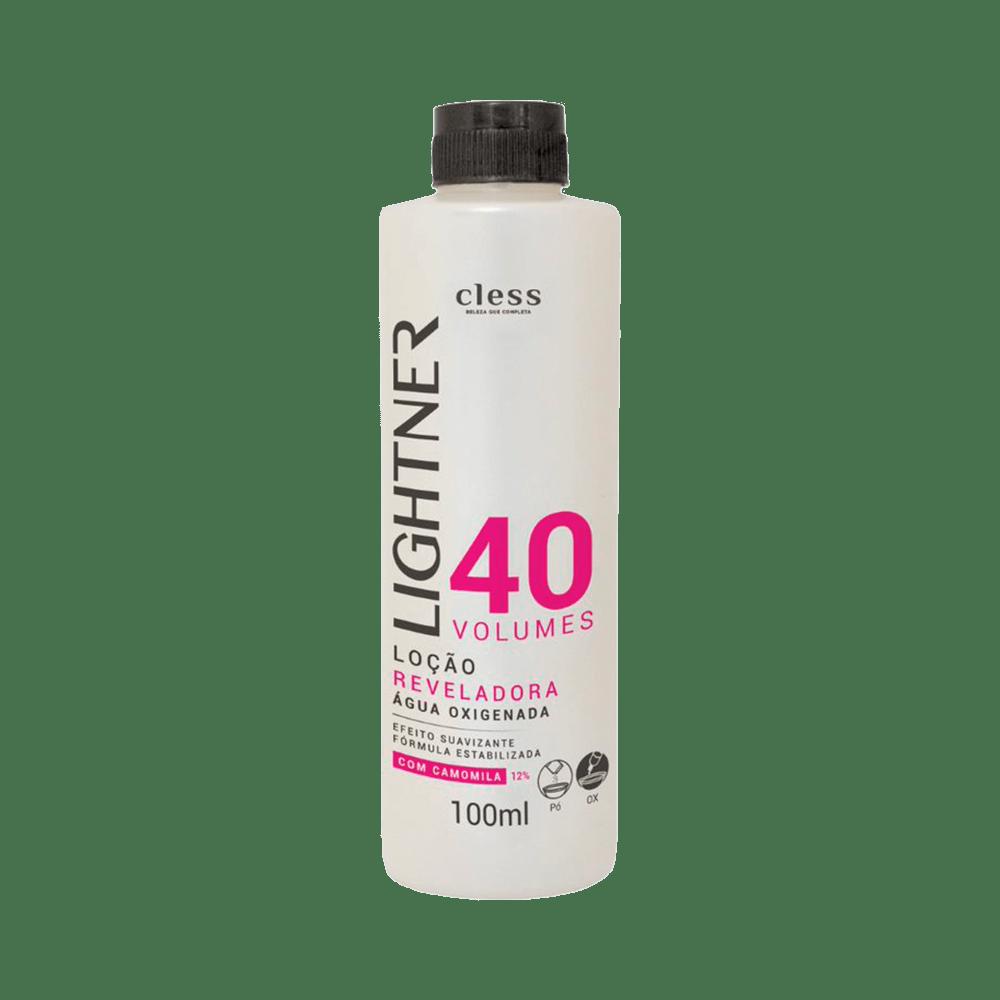 Agua-Oxigenada-Lightner-40-Volume-100ml-7896046712396