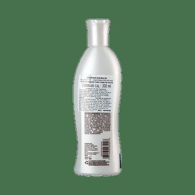 Condicionador-Senscience-Silk-Moisture-300ml-0074469484008-compl