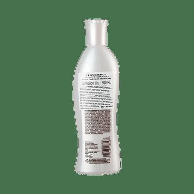 Shampoo-Senscience-Balance-300ml-0074469483537-compl