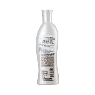 Shampoo-Senscience-Specialty-300ml-0074469483520-compl