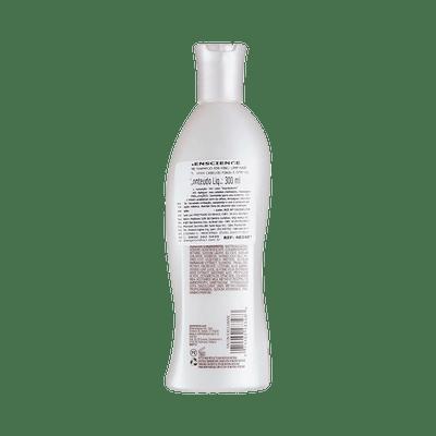 Shampoo-Senscience-Volume-300ml-0074469483483-compl