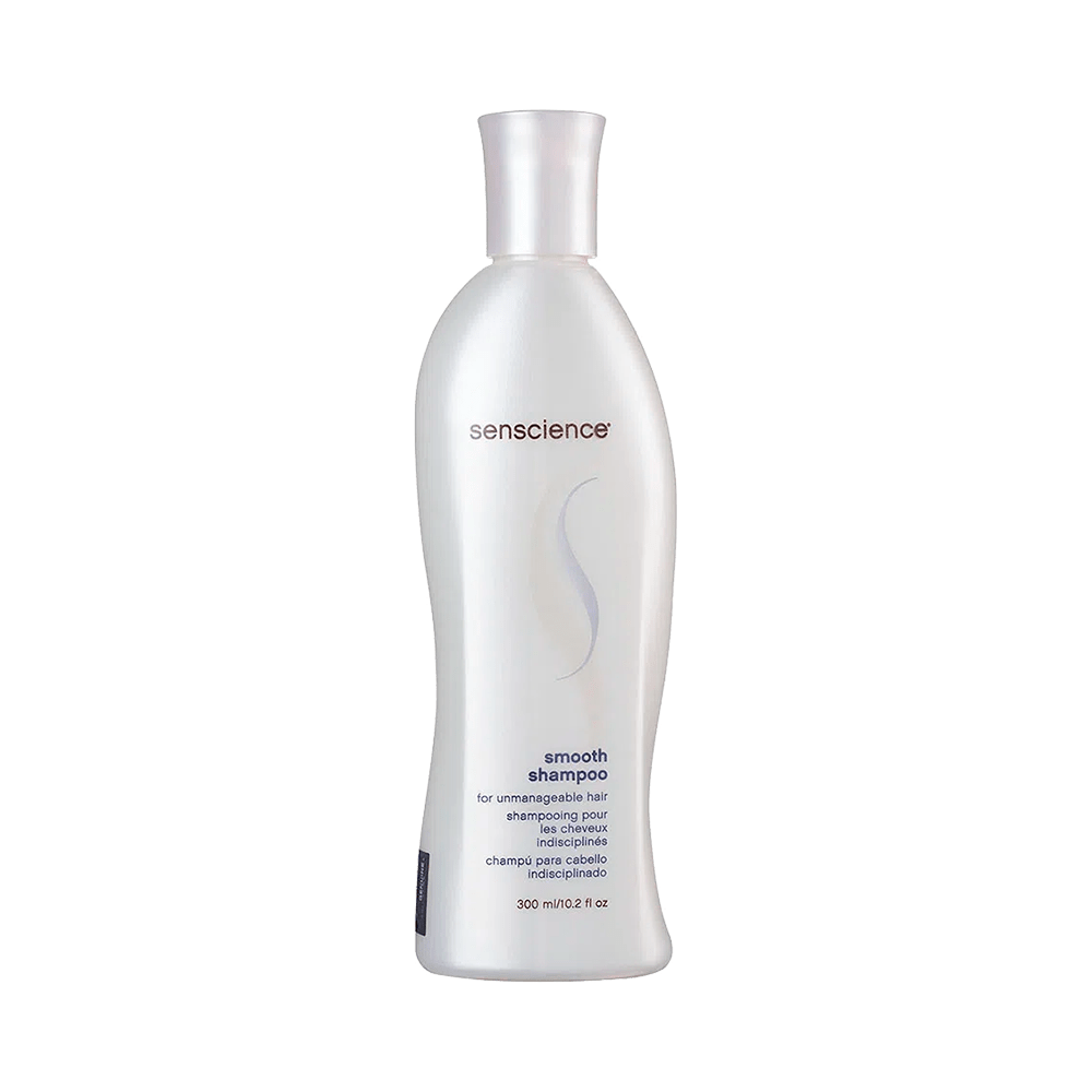 Shampoo-Senscience-Smooth-300ml-0074469483988