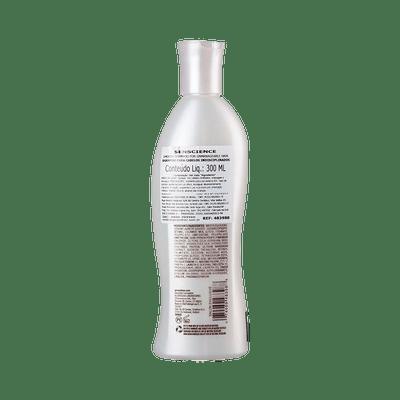 Shampoo-Senscience-Smooth-300ml-0074469483988-compl