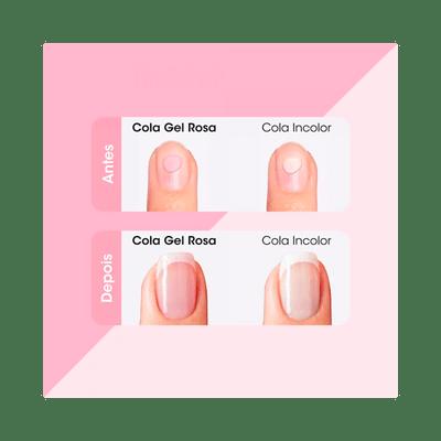 Cola-de-Unha-Postica-Pink-Nail-Glue-Kiss-New-York-0731509973181-compl3