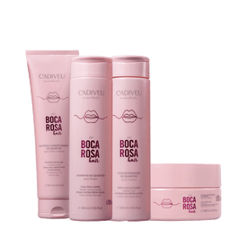 Kit-Cadiveu-Shampoo---Condicionador-250ml---Tratamento-Quartzo-Boca-Rosa-150ml-Gratis-Mascara-9900000042325