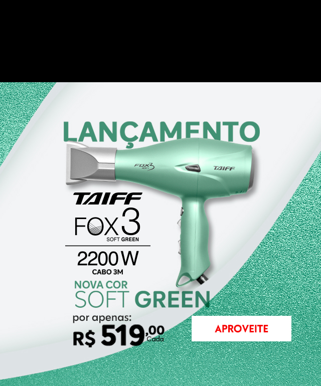 Taiff Green