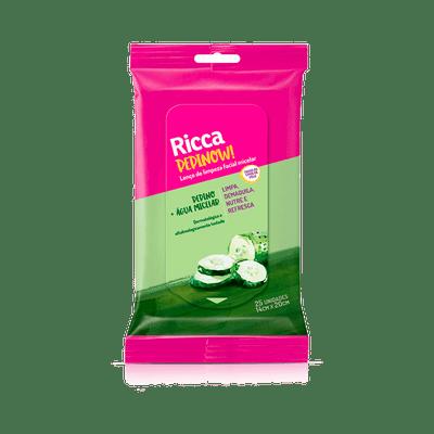 Lenco-de-Limpeza-Facial-Ricca-Micelar-25-uni-7897517937706