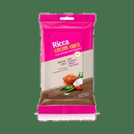 Lenco-de-Limpeza-Facial-Ricca-Hidratante-25-uni-7897517937713