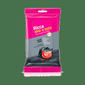 Lenco-de-Limpeza-Facial-Ricca-Detox-25-uni-7897517937720