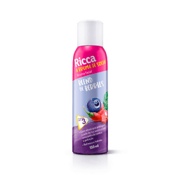 Bruma-Facial-Ricca-Blend-de-Berries-150ml-7897517937782