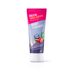 Hidratante-Facial-Ricca-Blend-de-Berries-50g-7897517937775
