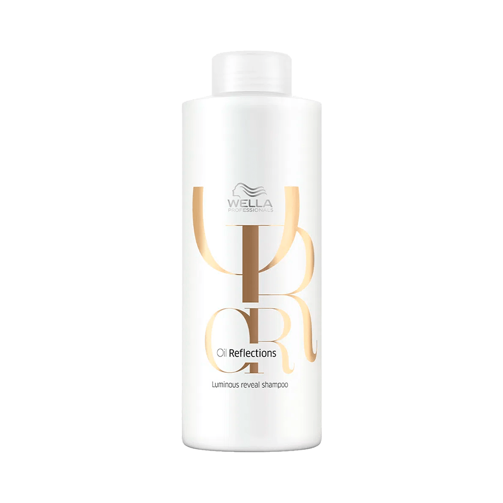 Shampoo-Wella-Oil-Reflections-1000ml-7896235353751
