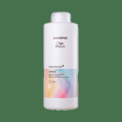 Shampoo-Wella-Color-Motion-1000ml-3614226750716