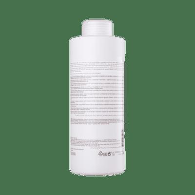 Shampoo-Wella-Color-Motion-1000ml-3614226750716-compl