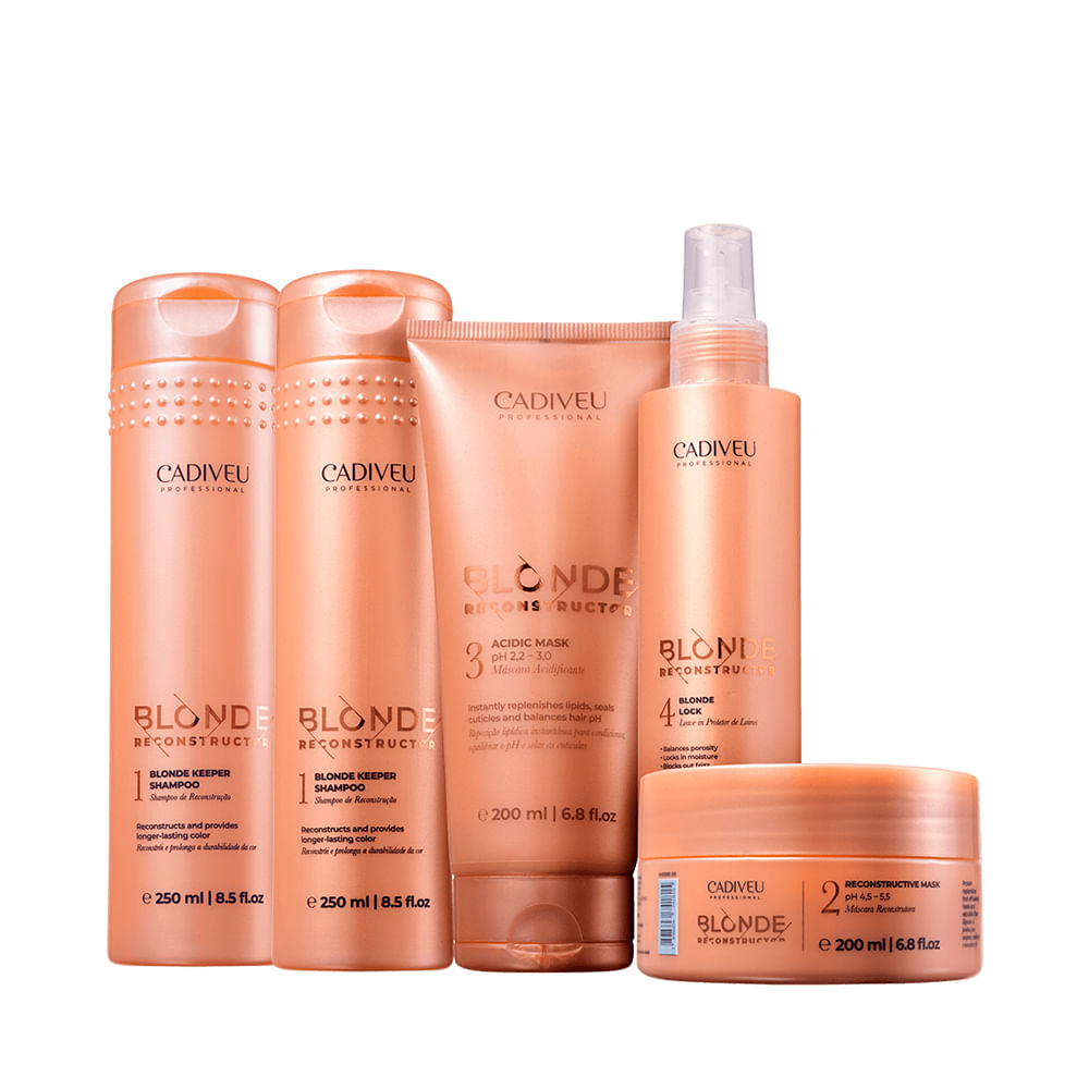 Kit-Cadiveu-Blonde-Reconstructor-Home-Care-Gratis-Shampoo-9900000042349