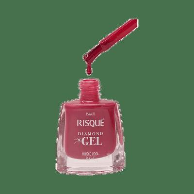 Esmalte-Risque-Diamond-Gel-Hibisco-Rosa-7891350037098-compl2