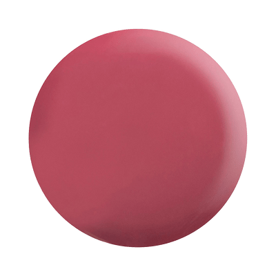 Esmalte-Risque-Diamond-Gel-Hibisco-Rosa-7891350037098-cor