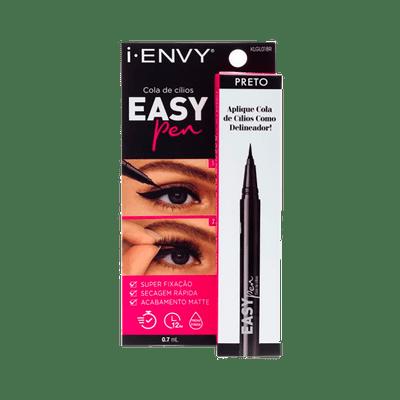 Cola-para-Cilios--I-Envy-Easy-Pen-Preta-0731509973198