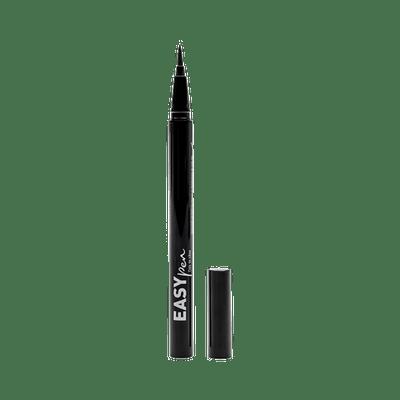 Cola-para-Cilios--I-Envy-Easy-Pen-Preta-0731509973198-compl2