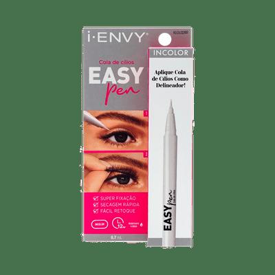 Cola-para-Cilios-I-Envy-Easy-Pen-Incolor-0731509973228
