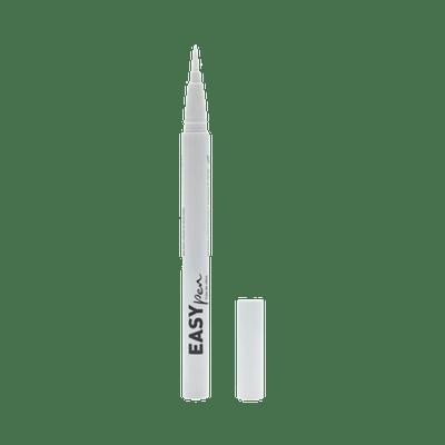 Cola-para-Cilios-I-Envy-Easy-Pen-Incolor-0731509973228-compl2